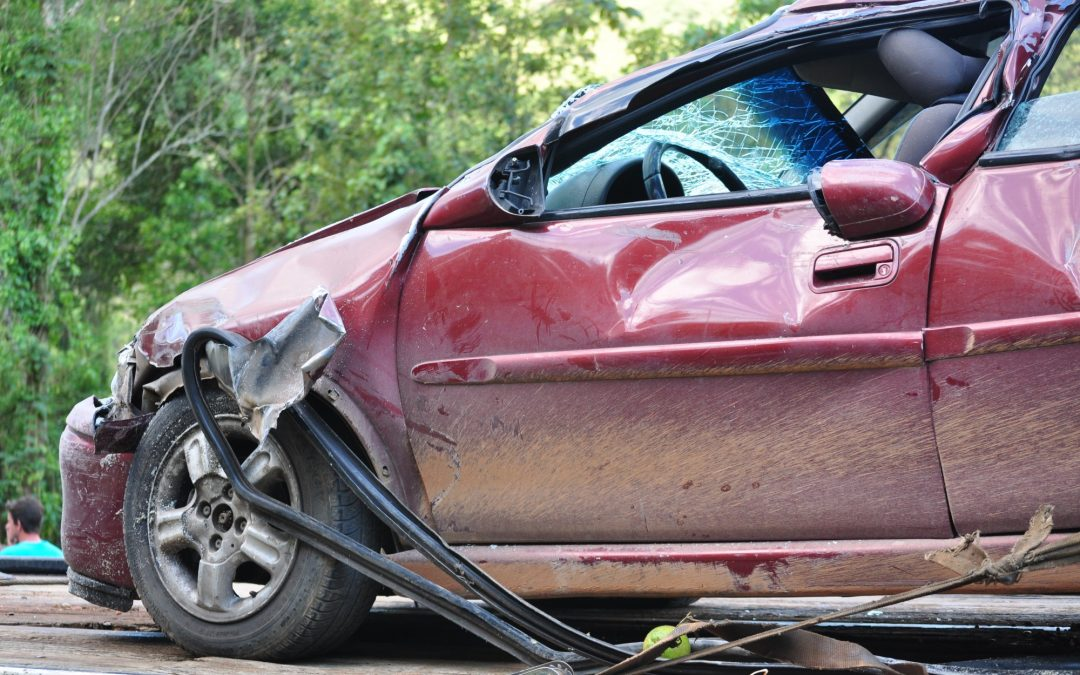 Why Every Driver Needs Uninsured Motorist Coverage
